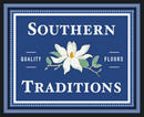 Southern Traditions Flooring Distributor in Baytown  TX from Flooring Source