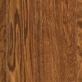 Shop for hardwood flooring in  from Design Floor and Home