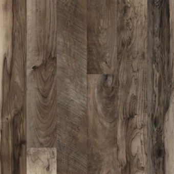 Shop for laminate flooring in Kirkland WA from Vogel's Carpet & Flooring