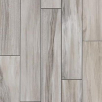 Shop for tile flooring in