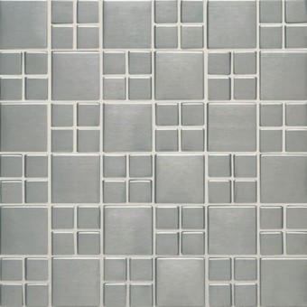 Shop for metal tile in