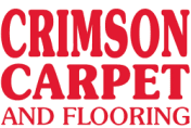 Crimson Carpet and Flooring in Tuscaloosa