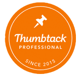 Thumbtack icon