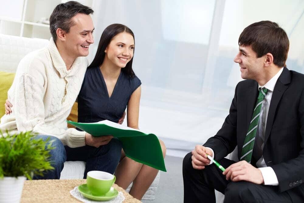VisaCenter - Asesoría en trámites para obtener la visa