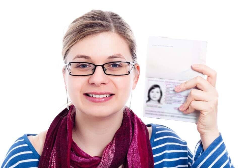 VisaCenter - Visa para turismo