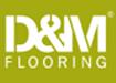 D&M Flooring