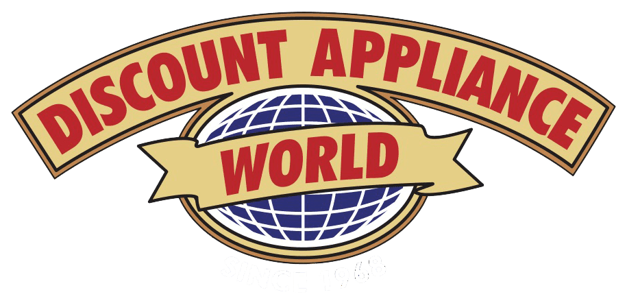 Discount Appliance World