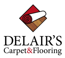 Delairs Carpet & Flooring in East Montpelier, VT