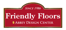 Friendly Floors in Port Charlotte, FL
