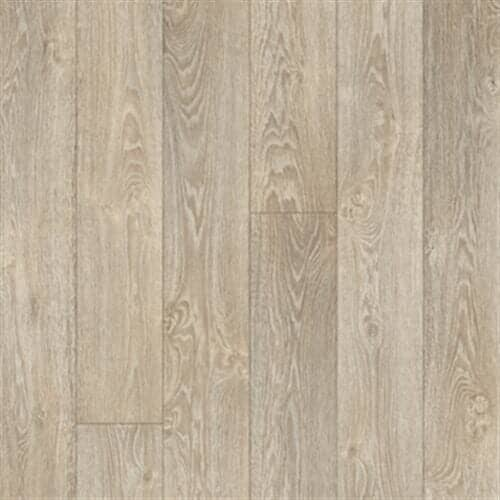 Shop for laminate flooring in North Port FL from Friendly Floors