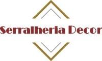 Serralheria Decor