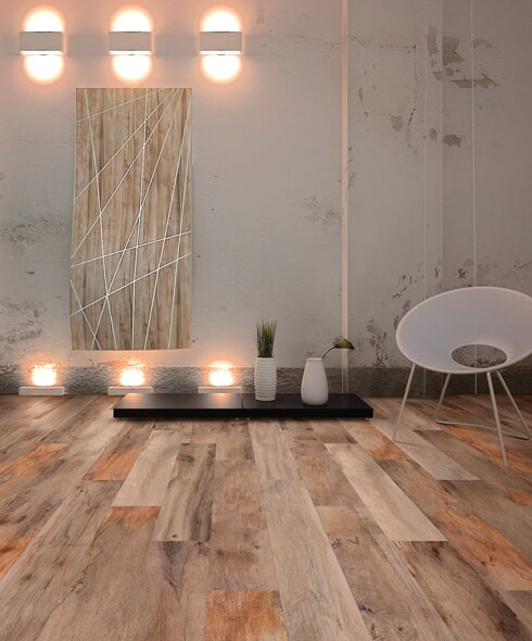 Quality tile flooring in Ronks,in Ronks, PA from Wall to Wall Floor Covering