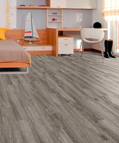 Affordable vinyl flooring in Ronks, PA from Wall to Wall Floor Covering