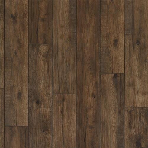 Laminate flooring in Pontiac, MI at Perfect Floors
