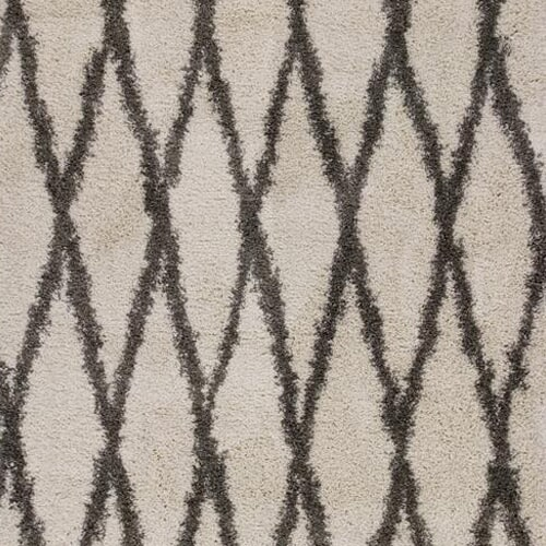 Shop for area rugs in North Port FL from Friendly Floors