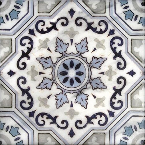Shop for natural stone flooring in Port Charlotte FL from Friendly Floors