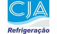 CJA Refrigeração