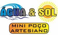 Água & Sol Perfuração E Recuperação de Mini Poços