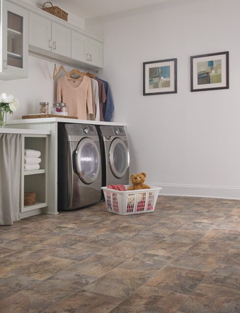 Luxury Vinyl Flooring In St Louis St Charles From Michael S Flooring Outlet
