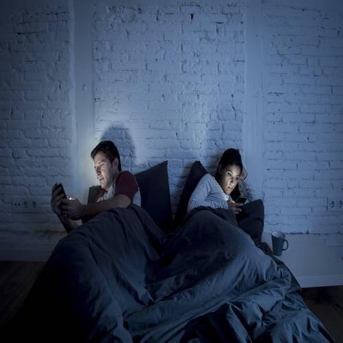 Investigação Conjugal - Observe os indícios. Descubra se há algo acontecendo fora do seu casamento.