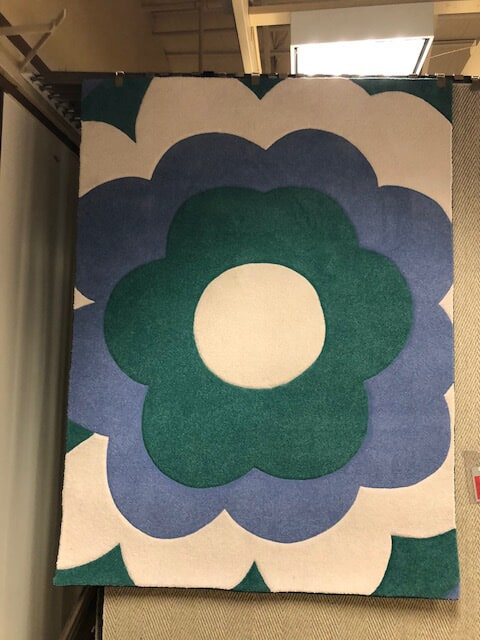 Bockrath Flooring & Rugs We Care Arts Gallery 2018 - 13