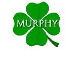 Bill Murphy Insurance Service