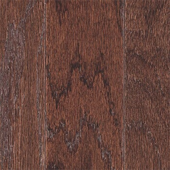 Shop for hardwood flooring in Hannibal MO from Carpet & Rug Gallery
