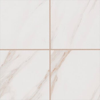 Shop for tile flooring in Canton MO from Carpet & Rug Gallery