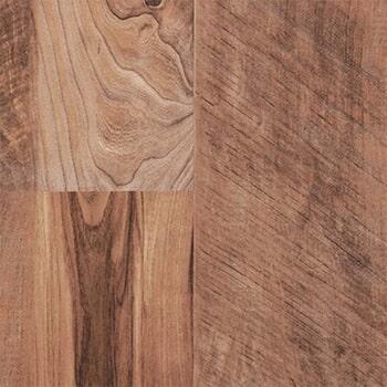 Shop for luxury vinyl flooring in Keokuk IA from Carpet & Rug Gallery