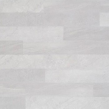 Shop for waterproof flooring in Quincy IL from Carpet & Rug Gallery