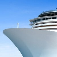 Cruises, Executive Tour and Travel, Youngstown, OH