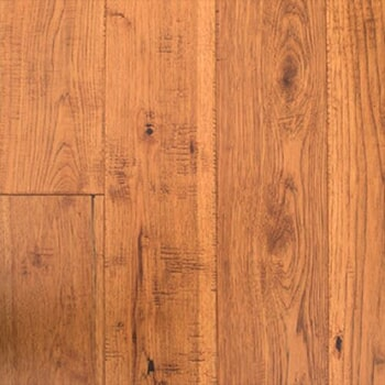 Hardwood flooring near Glendora, CA at Nemeth Family Interiors