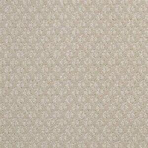 Shop for carpet in Denver from Denver Carpet & Flooring