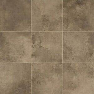 Shop for tile flooring in Denver from Denver Carpet & Flooring