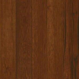 Shop for hardwood flooring in Denver from Denver Carpet & Flooring