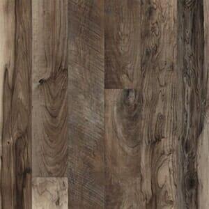 Shop for laminate flooring in Denver from Denver Carpet & Flooring