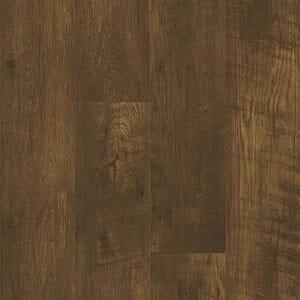 Shop for luxury vinyl flooring in Denver from Denver Carpet & Flooring