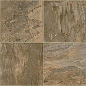 Shop for vinyl flooring in Denver from Denver Carpet & Flooring