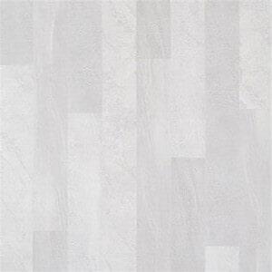 Shop for waterproof flooring in Denver from Denver Carpet & Flooring