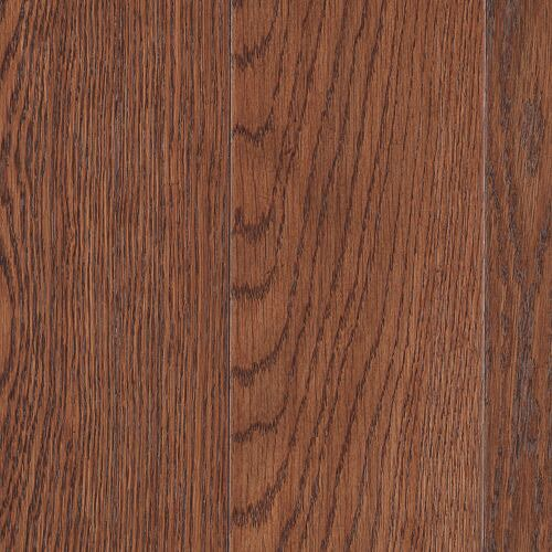 Shop for hardwood flooring in Mount Dora FL from Mark's Floors