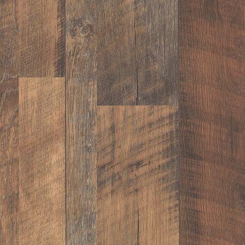 Shop for Laminate flooring in Winter Garden FL from Mark's Floors