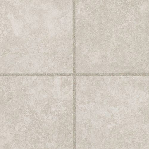 Shop for Tile flooring in Clermont FL from Mark's Floors