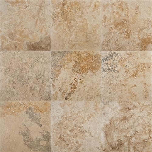 Shop for natural stone flooring in Groveland FL from Mark's Floors