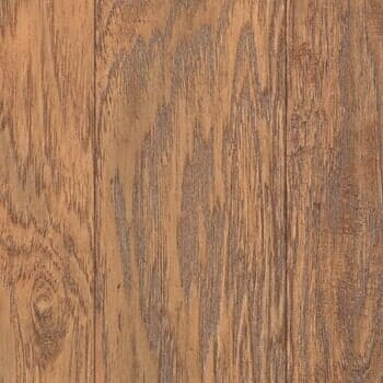 Laminate floors near Somerset, PA at Impressive Floors