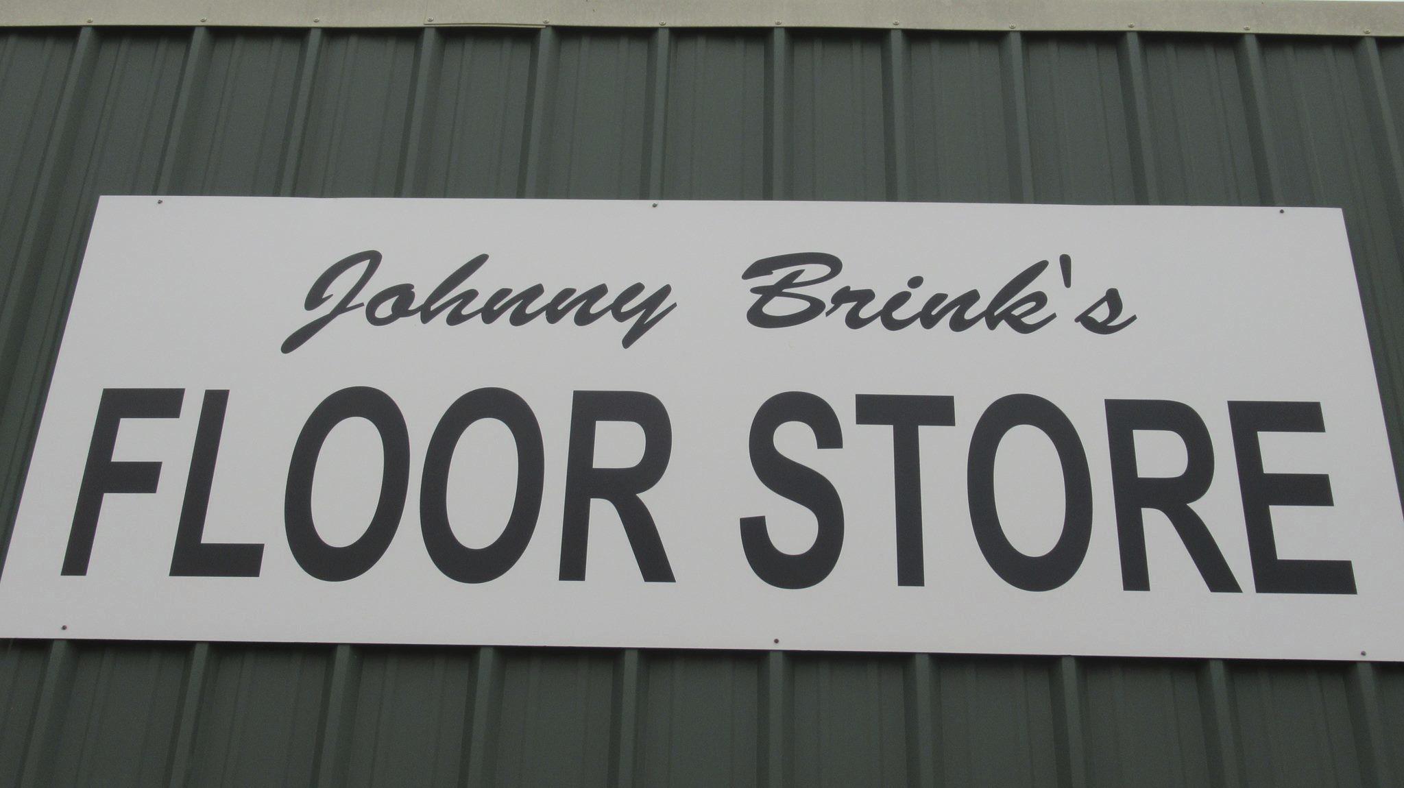 Flooring design professionals in the Kerrville, TX area - Johnny Brink's Floor Store