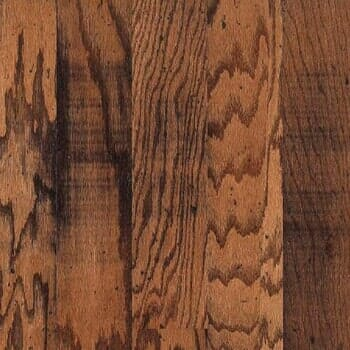 Hardwood flooring near Mountain Home, TX at Johnny Brink's Floor Store