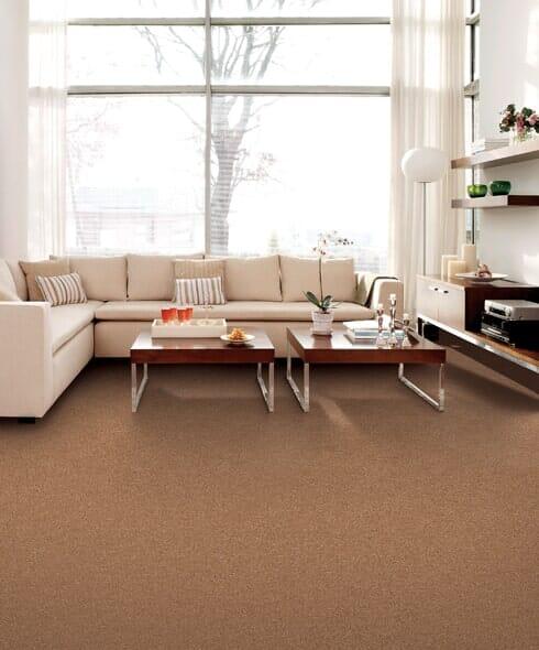 Carpet in Spokane WA from Pacific Inland Flooring