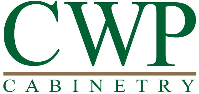 CWP Cabinetry in Bradenton FL from Manasota Flooring