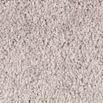 Shop for carpet in St Charles MO from Beseda Flooring & More