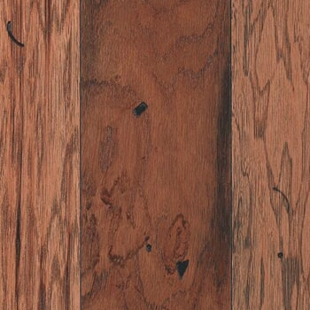 Shop for hardwood flooring in St Louis MO from Beseda Flooring & More